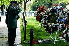 Ветеран США: Принижение роли СССР во Второй Мировой - это переписывание истории