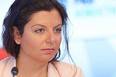 Симоньян назвала признание Байденом геноцида армян лицемерием