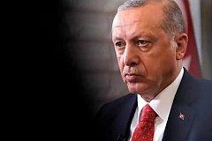 После заявления Байдена о геноциде Эрдоган намерен заморозить военные отношения с США