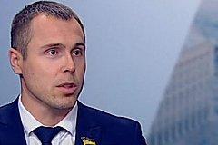 Украинский депутат предлагает навести ракеты на АЭС России