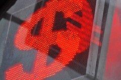 Россия на пути постепенного отказа от доллара