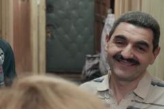 Арменка из сериала «Реальные пацаны» хочет в Госдуму