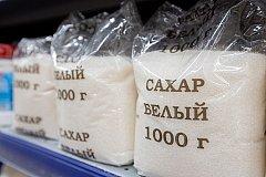 Сахар в России будет дорожать