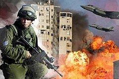Израильский раввин требует не щадить палестинских детей