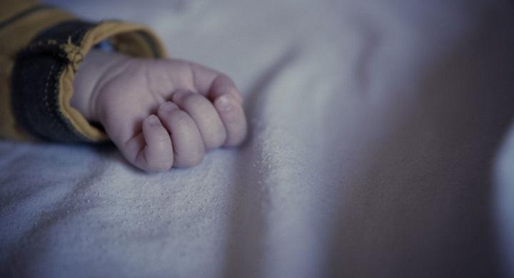 Ребенок умер так и не дождавшись спасительного лекарства