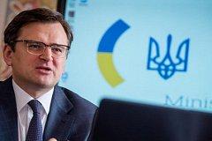 Глава МИД Украины заявил, что у России нет шансов победить НАТО