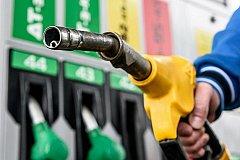 Стоимость бензина в России бьет исторический рекорд
