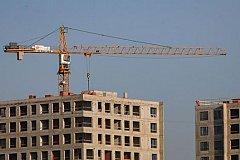 Цены на новое жилье в России продолжают бить рекорды