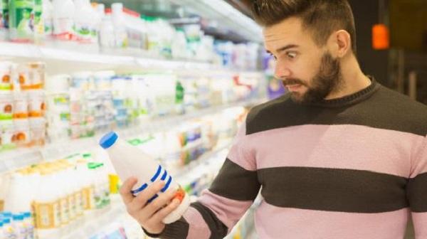 Эксперт: Россиян ожидает скачок цен на повседневные продукты