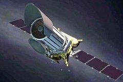 3,7 миллиарда рублей потратят на российский телескоп «Спектр-УФ»