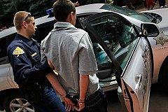 В США одновременно арестовали 40 педофилов