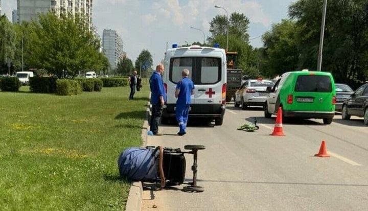 Убийца двух маленьких детей отправлена под домашний арест
