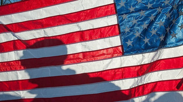 Чешские СМИ назвали дипломатов США террористами