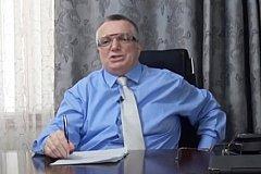 В России отреагировали на слова экс-посла Азербайджана о «русских свиньях»