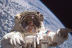 США считают, что Россия угрожает им в космосе
