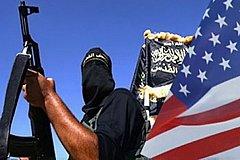 Американцы перебрасывают в Афганистан террористов ИГ