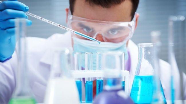 Ученые России разработали нанокапсулы для лечения онкологии
