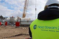 Если транзит газа через Украину будет заблокирован, США введут новые санкции против России