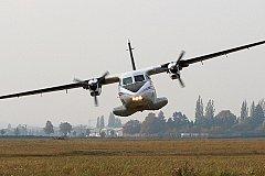 Авиакатастрофа в Иркутской области. Есть жертвы.