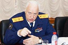 Бастрыкин взял на личный контроль дело по жестокому избиению в метро