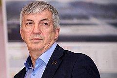 Дагестанский политик назвал избивших пассажира в метро, подлецами, очернившими свой народ