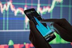Инвестиции россиян в биржевые активы намерены включить в их доход