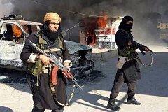 Анатомия ИГИЛ