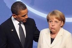 США использует ЕС