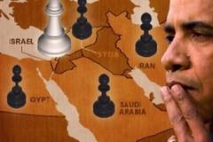Асад-хороший, и его не надо пока свергать.