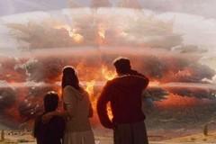 Вулкан в Йеллоустоне проснулся. Апокалипсис?