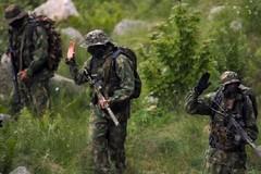Центр спецназа построят в Чечне