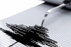 Землетрясения в Чечне и Ингушетии