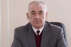 Притягательная сила горных территорий Северного Кавказа
