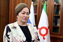 Выводы по проверкам дошкольных учреждений Ингушетии