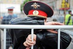 В Ингушетии все чаще преступниками становятся сами полицейские