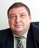 экс-руководитель Территориального управления Росимущества по Кабардино-Балкарской республике Сергей Ашинов