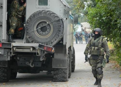 Новости в октябрьском чунского района