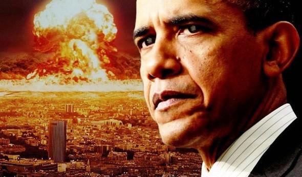 США собирается развязать Третью Мировую войну фото 2