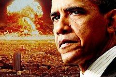 США собирается развязать Третью Мировую войну