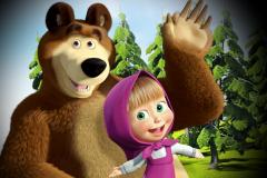 На чеченский язык переведут отечественные и зарубежные мультфильмы
