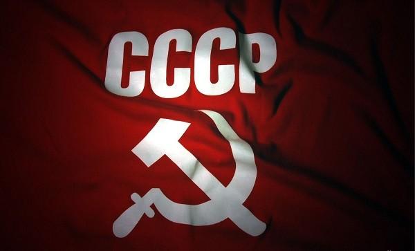 Где Сталин взял деньги на Великую Индустриализацию? фото 2