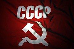 Где Сталин взял деньги на Великую Индустриализацию?
