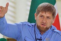 Шайтанами назвал Кадыров прокурора и судью Южно-Сахалинска