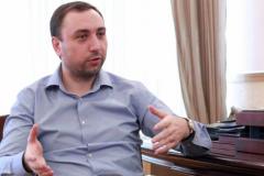 Депутат от Чечни внес в Госдуму законопроект о священных писаниях