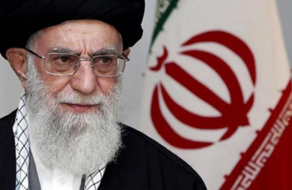 Иран обвинил Саудию в гибели паломников в Мекке фото 2