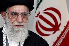 Иран обвинил Саудию в гибели паломников в Мекке