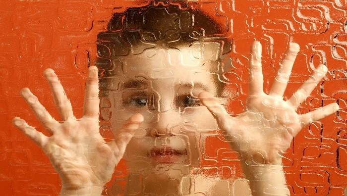Аутизм - проценты одиночества фото 2