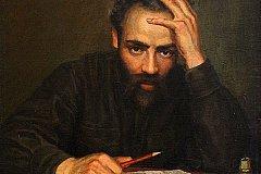 В Осетии проходят дни поэта Коста Хетагурова