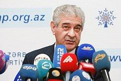 Азербайджан хочет помочь в конфликте России и Турции