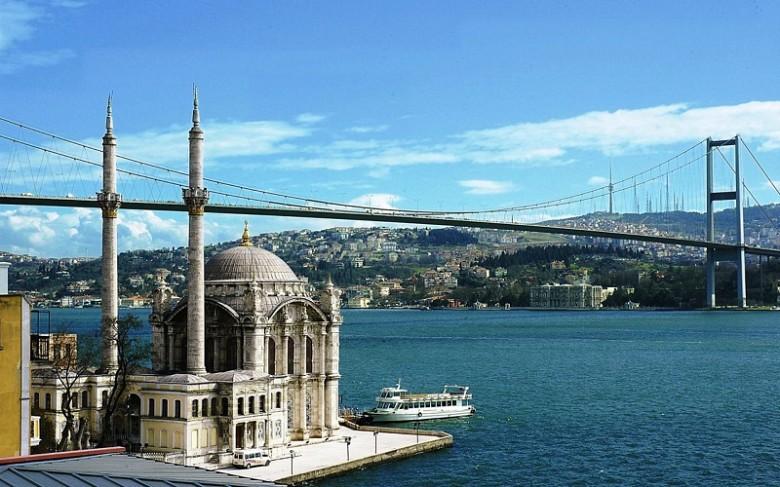 Турция закрыла проливы Босфор и Дарданеллы для России фото 2